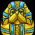 :s_pharaoh: